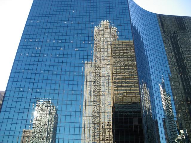 Chicago00381