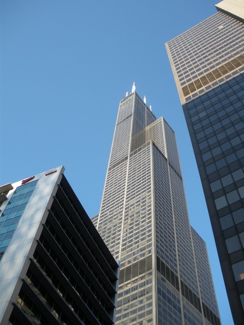 Chicago00383