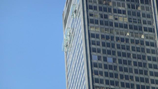 Chicago00385