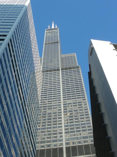 Chicago00387