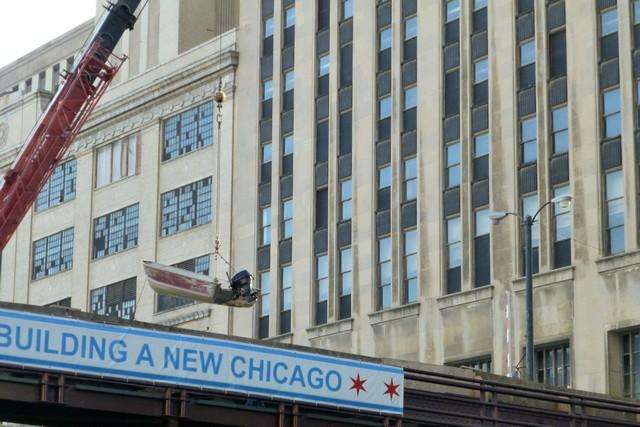 Chicago00388