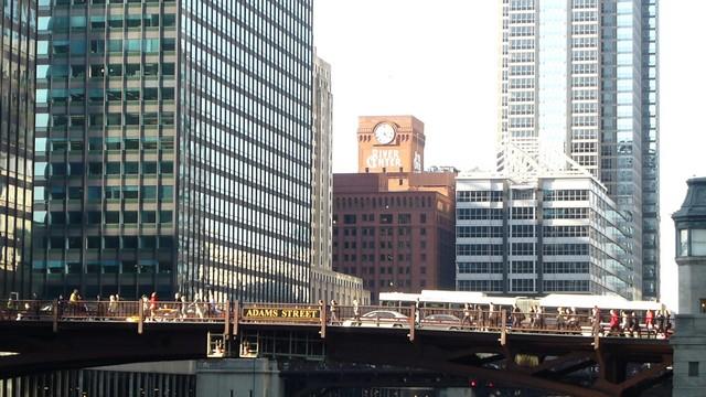 Chicago00390