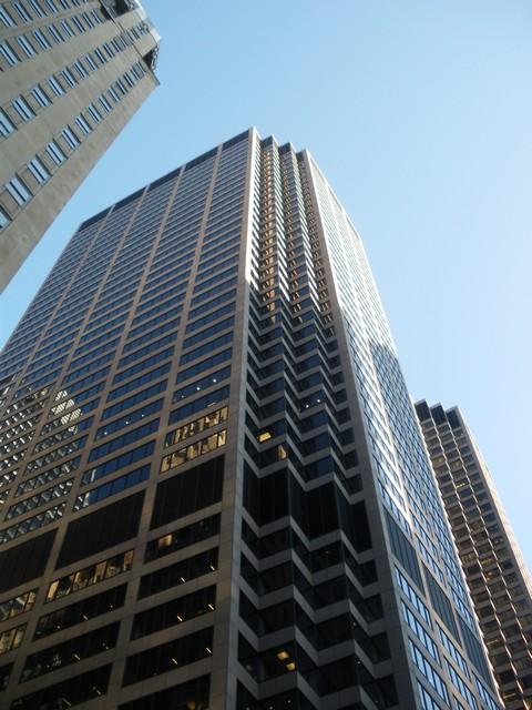 Chicago00391