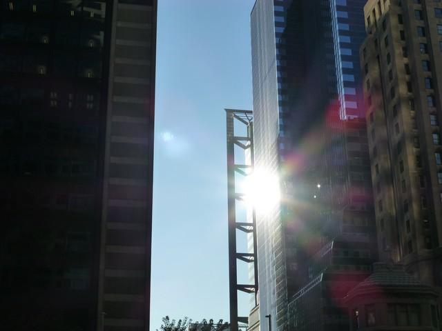 Chicago00393