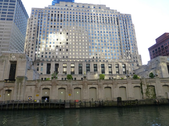 Chicago00394
