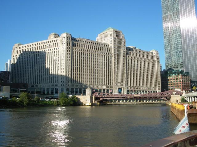 Chicago00399