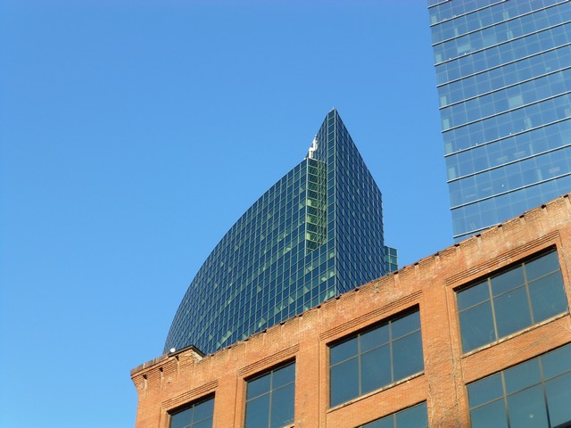 Chicago00402