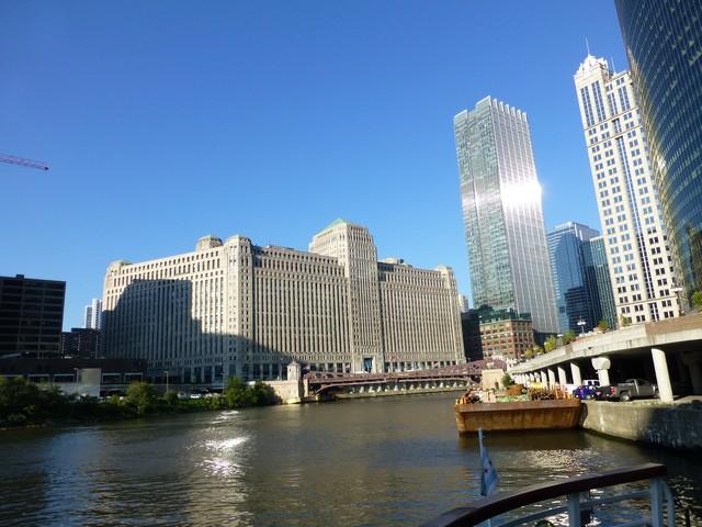 Chicago00403