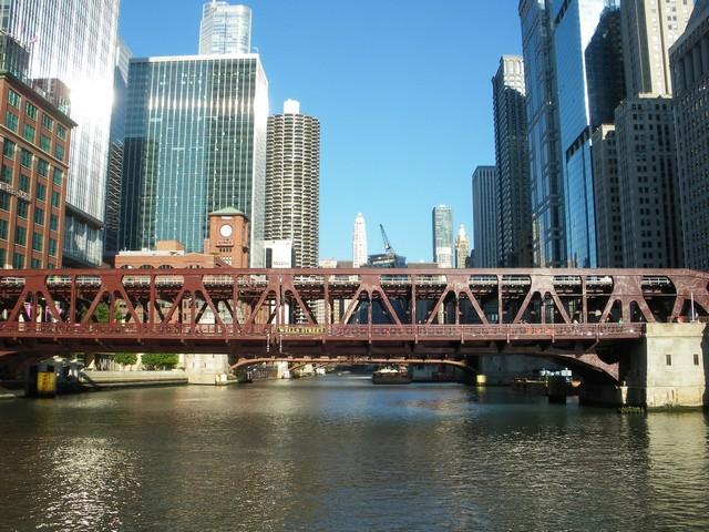 Chicago00404