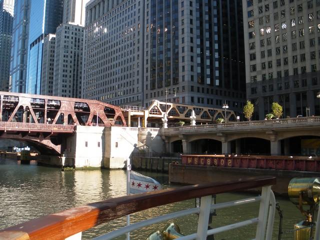 Chicago00405