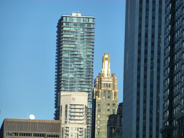 Chicago00408
