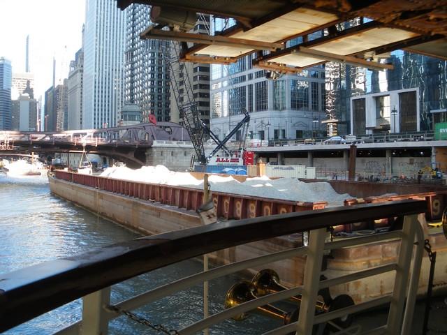 Chicago00409