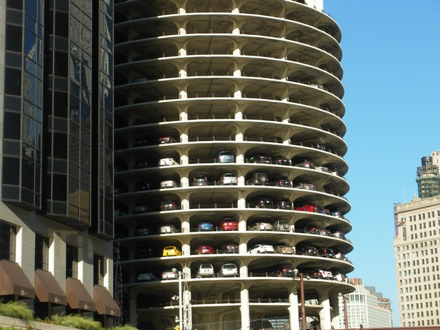 Chicago00410