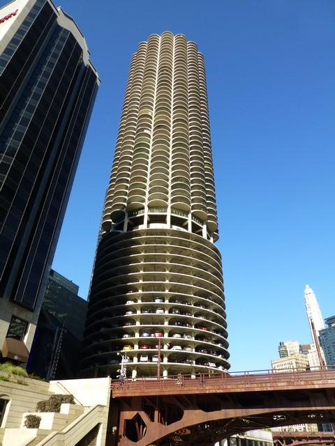 Chicago00415