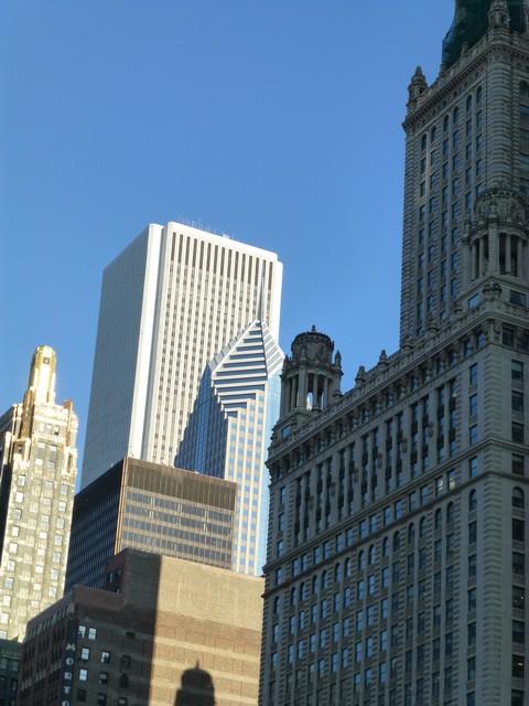 Chicago00417