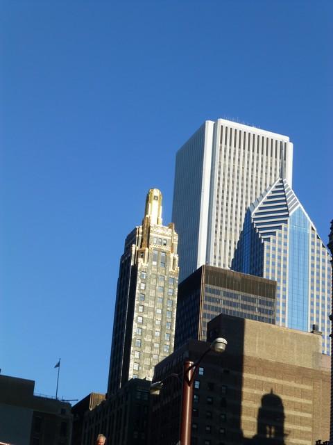 Chicago00418