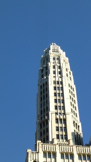 Chicago00420