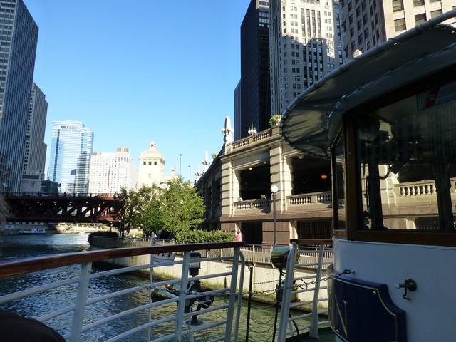 Chicago00422