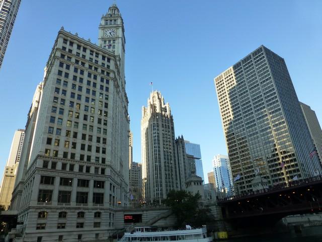 Chicago00423