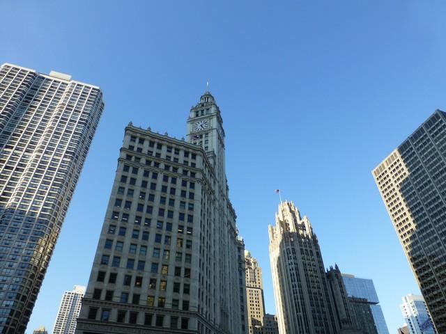 Chicago00424