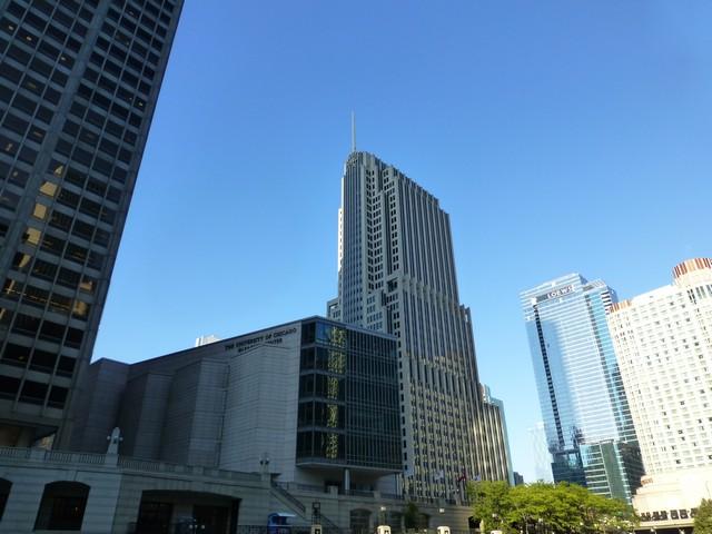 Chicago00427