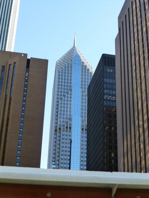 Chicago00428