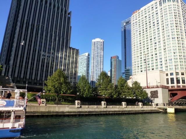 Chicago00429