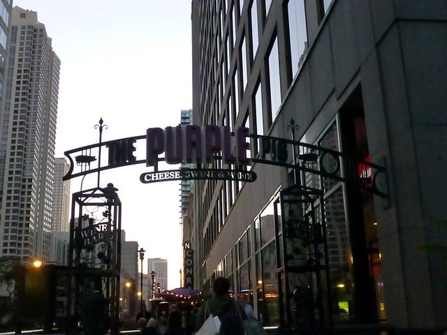 Chicago00448