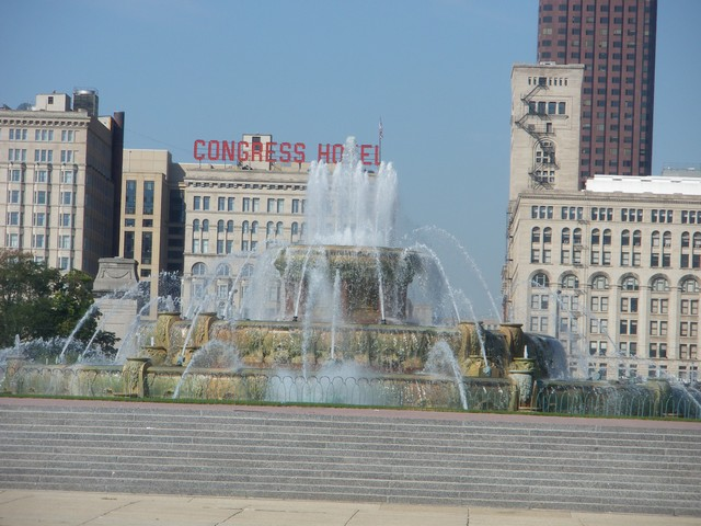 Chicago00452