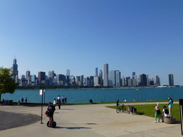 Chicago00593