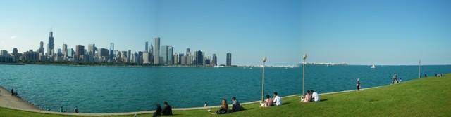 Chicago00597