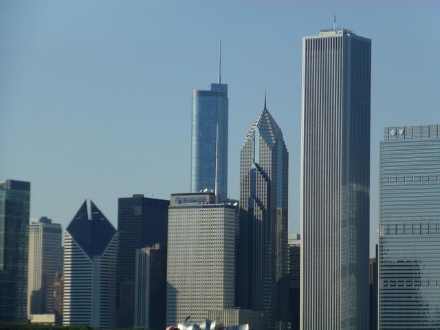 Chicago00598
