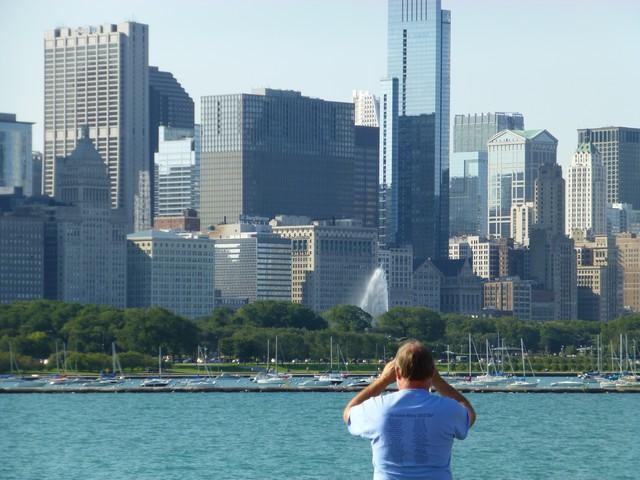 Chicago00599