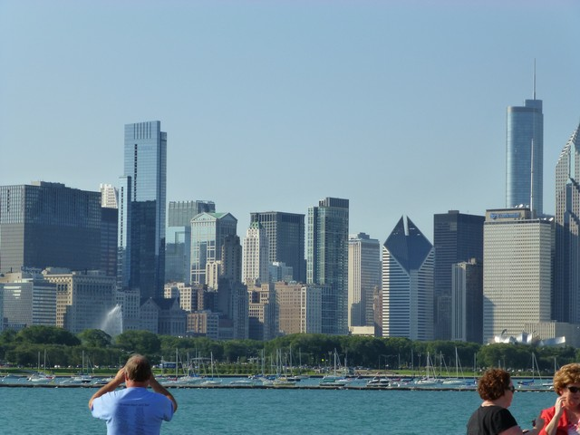 Chicago00600