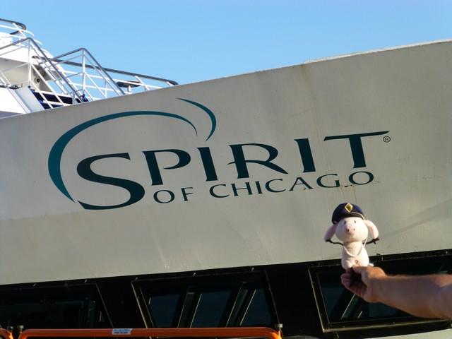 Chicago00604