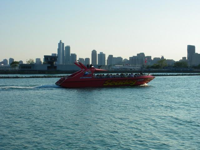 Chicago00606
