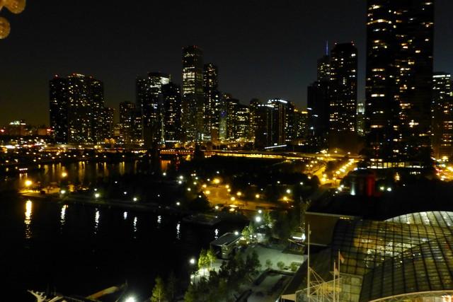 Chicago00647