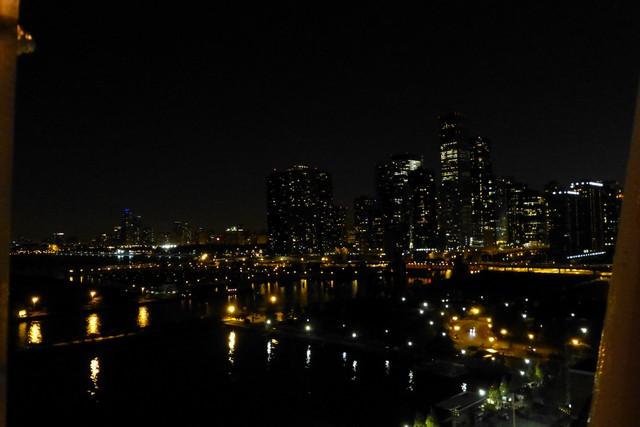 Chicago00650