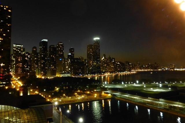 Chicago00652
