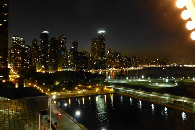 Chicago00653