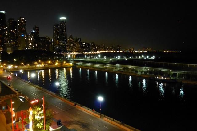 Chicago00655