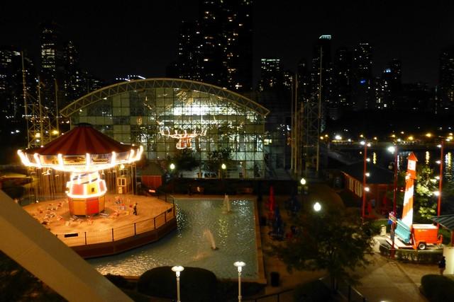 Chicago00656