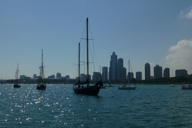 Chicago00665