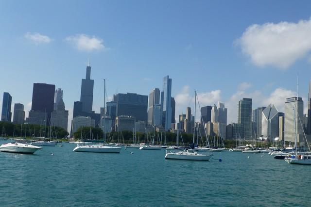 Chicago00666