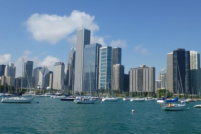 Chicago00667