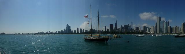 Chicago00669