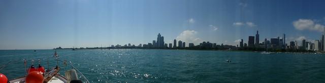 Chicago00670