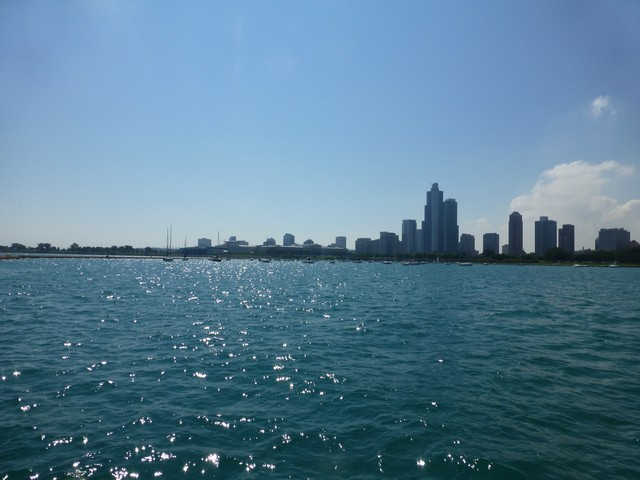Chicago00671