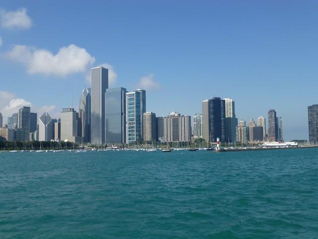 Chicago00676