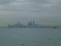 Chicago00003